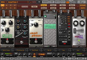 at-3-gui-plug-in-stomp.jpg
